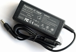 OEM AC Adapter 60W (EP-1832)