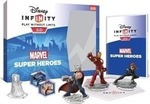Disney Infinity: Marvel Super Heroes - 2.0 Edition PS3