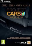 Project Cars (Game of the Year) PC