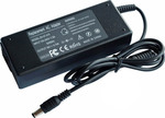 OEM AC Adapter 90W (EP-1845)