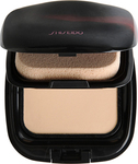 Shiseido Perfect Smoothing Compact Foundation SPF15 I60 natural Deep Ivory 10gr