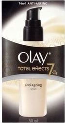 Olay Total Effects 7 Anti-Ageing Serum 50ml