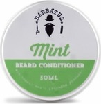 Barbatus Beard Conditioner Mint 30gr