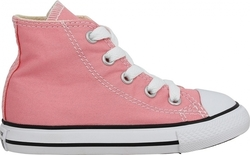 Converse All Star Chuck Taylor 751171C