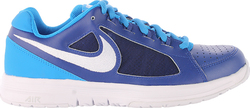 Nike Air Vapor Ace 724868-414