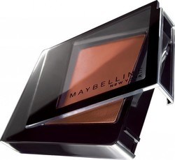 Maybelline Master Blush 100 Peach Pop