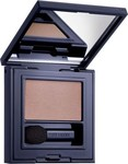 Estee Lauder Pure Color Envy Defining Eyeshadow Wet&Dry Amber Intrigue Matte