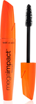 Wet n Wild Mega Impact Mascara Very Black