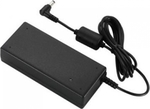 OEM AC Adapter 40W (EP-1886)