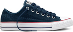 Converse CTAS Crochet OX Rebel 551540C