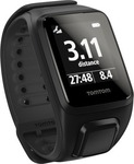 TomTom Runner 2 (Black)