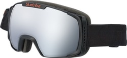 BlueTribe Bump Ski Goggles Smoke BT815-G-BP-10
