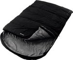 Outwell Sleeping bag Campion Lux Double Black 2300095