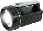 Hycell Portable Spotlight HS9 Led