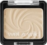 Wet n Wild Color Icon Eye Shadow Single 251B Brulee