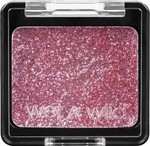 Wet n Wild Color Icon Glitter Singles 355B Groupie