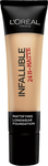 L'Oreal Infaillible 24H Matte 24 Golden Beige 35ml