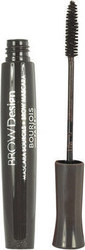 Bourjois Paris Brow Design 04 Brun