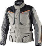 Dainese Sandstorm Gore-Tex Warm Sand/Black/Sun Orange