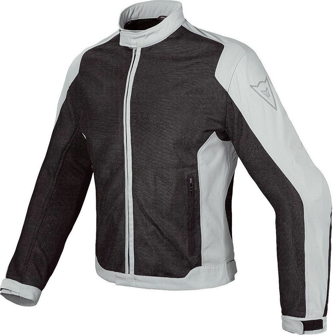 Προσθήκη στα αγαπημένα menu Dainese Air Flux D1 Tex Black High Rise 2c2e1611218