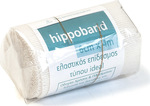 Hippocrates Topmedical Hippoband Ideal Type 4m X 6cm 10τμχ