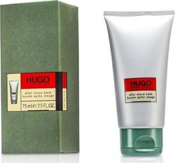 Hugo Boss Hugo After Shave Balm 75ml