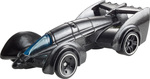 Mattel Hot Wheels: Batmobiles