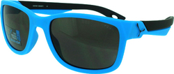 Cebe Avatar Matt Blue Black CBAVAT1