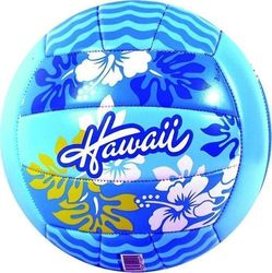 Μπάλα Volley Hawaii (5001-51009)