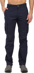 Columbia Chatfield Range Cargo Pant India Ink