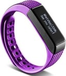 Cellular Line Easyfit Touch Purple