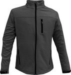 OEM Softshell Gandy Storm