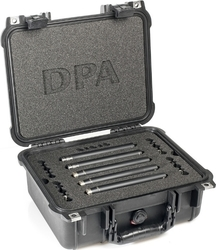 DPA Microphones d:mension 5006-11A