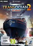 TransOcean 2 Rivals PC