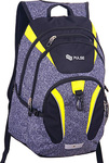 Pulse Sports Backpack MVP 15.4""