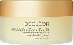 Decleor Aromessence Nourishing Body Balm 125ml