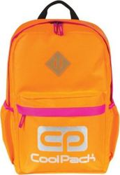 Coolpack Neon 44615