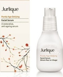 Jurlique Purely Age-Defying Facial Serum 30ml