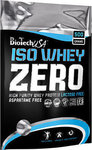 Biotech USA Iso Whey Zero 500gr Cookies & Cream