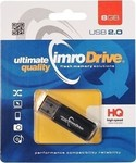 IMRO Stick 8GB USB 2.0