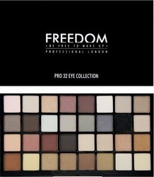 Freedom Pro 32 Innocent Collection 5437