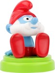 Ansmann Papa Smurf Mobile Nightlight