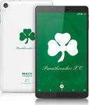 "MLS Pao Fan Tab 8"" (8GB)"