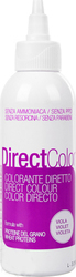 Freelimix Direct Colour Violet