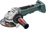 Metabo WPΒ 18 LΤX BL 125 QUICK