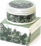 Menrock Shave Cream Oak Moss 100ml