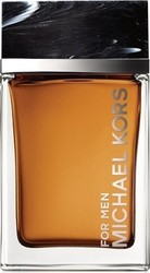 Michael Kors Men After Shave Splash 120ml