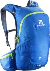 Salomon Trail 20 379982