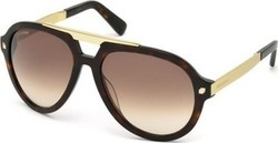 Dsquared2 Ken DQ 0226 52F