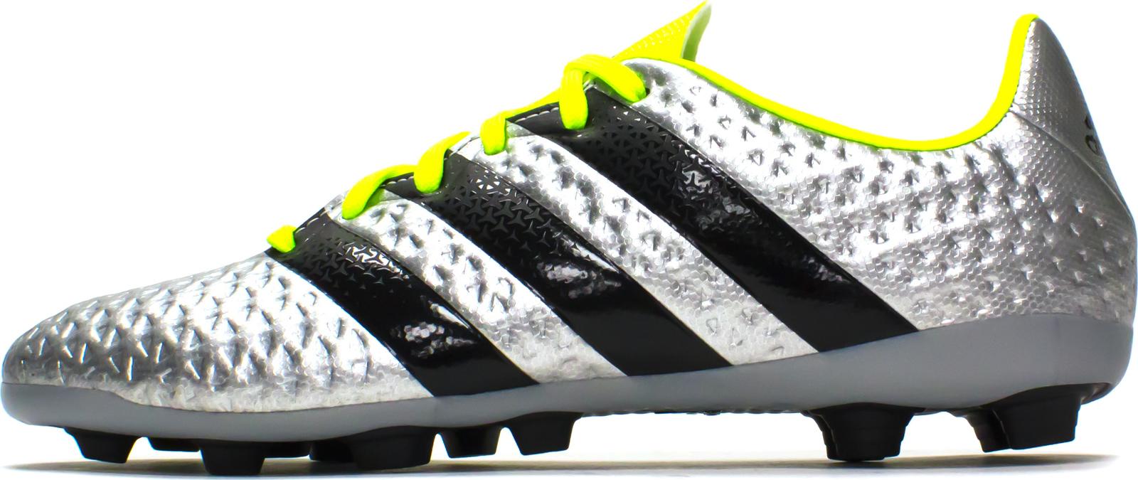 Προσθήκη στα αγαπημένα menu Adidas Ace 16.4 FXG J S42142 68d5eafec1b25